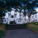 Museu Carlos Machado Foto: Turismo Açores