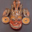 Museu do Oriente Foto: Fundação Oriente