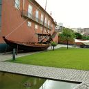 Museu do Douro Foto: Porto Convention & Visitors Bureau