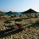 Praia de Vilamoura Place: Vilamoura