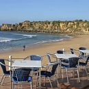 Praia de São Pedro do Estoril&#10Ort: S. Pedro do Estoril&#10Foto: JTC Estoril