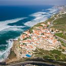 Azenhas do Mar&#10照片: JTC Estoril