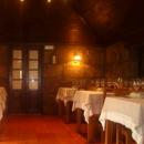 A Cozinha da Maria