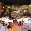A Cozinha do Manel