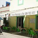 Casa de Pasto Flor da Estação