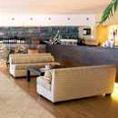 Hotel Torre Praia - Restaurante Salinas