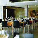Restaurante da Pousada de São Sebastião