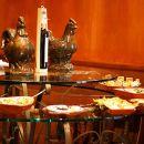 Restaurante Casa do Avô