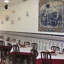 Casa Marisca