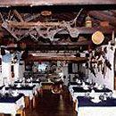 Restaurante Típico O Barrigada