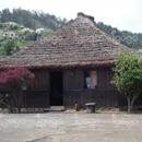 Casa da Palha