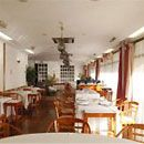 Restaurante Varanda Real - Best Western Hotel Rainha D. Amélia