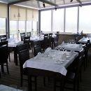 Restaurante do Museu da Chanfana