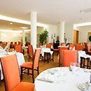 Restaurante Real Cozinha Velha