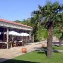Parque da Aguda
