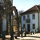 Casa do Adro de Bobadela