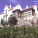 Quinta da Fontanheira