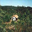 Casa da Abelenda