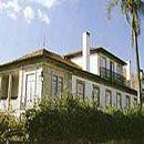 Casa do Arrabalde