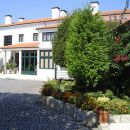 Hotel Rural Casa de S. Pedro