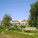 Hotel Rural Capela das Artes