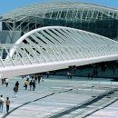 CP - Comboios de Portugal (Gare do Oriente)