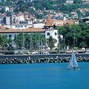 Vista sobre a baía do funchal&#10地方: Funchal