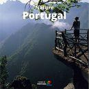 Natureza - Brochura Digital -p
