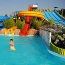 Naturwaterpark Local: Vila Real