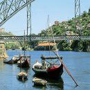O melhor de Portugal Место: Porto