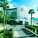 VidaMar Resort Luogo: Madeira