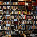 Books for discovering Portugal