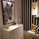 Photo: Oporto Golden Apartment