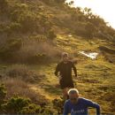 Ourisland&#10Lugar Horta / Açores&#10Foto: Ourisland