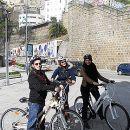 Fold n´Visit - Rent a Bike Unipessoal, Lda.