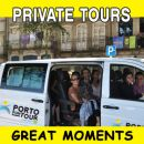 Porto Fun Tours Place: Porto Photo: Porto Fun Tours