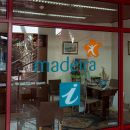 Posto de Turismo Monumental Lido&#10地方: Monumental Lido, Funchal, Madeira&#10照片: Turismo da Madeira