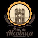 Pão de Alcobaça Restaurante&#10Lugar Alcobaça