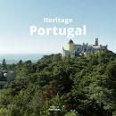 Portugal - Património