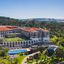 Penha Longa Resort Place: Sintra