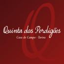 Quinta dos Perdigões Local: Santa Catarina da Fonte do Bispo Foto: Quinta dos Perdigões