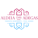 Aldeia das Adegas  Luogo: Pico Photo: Aldeia das Adegas