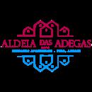 Aldeia das Adegas  Place: Pico Photo: Aldeia das Adegas