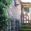 Casinha do Conde 地方: Lousã 照片: Casinha do Conde