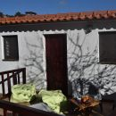 Casas da Encosta Luogo: Sobreira Formosa Photo: Casas da Encosta