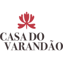 Photo: Casa do Varandão