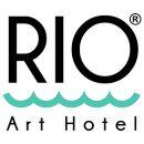 Rio Art Hotel Place: Setúbal Photo: Rio Art Hotel