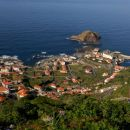Porto Moniz_Madeira Island Northwest Coast by Turismo da Madeira&#10地方: Porto Moniz_Madeira Island Northwest Coast&#10照片: Turismo dos Açores
