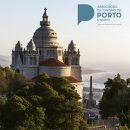Porto e Norte Foto: ATP