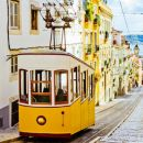 Portugal 360 Tours Ort: Lisboa Foto: Portugal 360 Tours